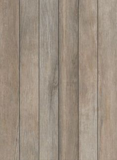 Mohawk Flooring's Stage Pointe tile in Stormy Gray