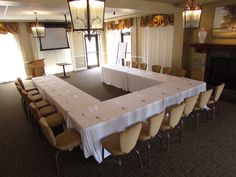 Host your next conference, executive retreat, corporate challenge, special anniversary or family reunion at Calabogie Peaks Resort. Next Conference, Seating Capacity, Event Venues, Corporate Events, Room, Rooms, Bedroom