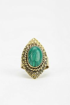 Vanessa Mooney Tales Of Truth Ring #urbanoutfitters