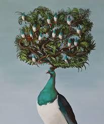 joanna braithwaite artist - Google Search Bird, Google Search, Artist, Painting, Animals, Animales, Animaux, Birds, Painting Art