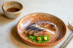 Okonomi Does Williamsburg Proud with Waste-Free Japanese Lunch and Exotic Ramen Dinner