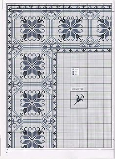 Thrilling Designing Your Own Cross Stitch Embroidery Patterns Ideas. Exhilarating Designing Your Own Cross Stitch Embroidery Patterns Ideas. Cross Stitch Borders, Cross Stitch Charts, Cross Stitch Designs, Cross Stitching, Cross Stitch Patterns, Hardanger Embroidery, Cross Stitch Embroidery, Embroidery Patterns, Swedish Weaving