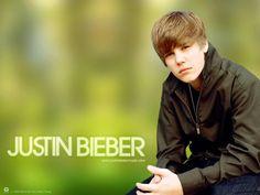 Justin Bieber: Justin Bieber 2013 HD Wallpaper