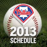 Cole Hamels Stats, Video Highlights, Photos, Bio | phillies.com: Team