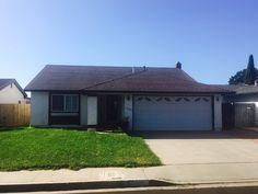 13064 Via Del Valedor, San Diego, CA 92129. 3 bed, 2 bath, $556,000. Single Level home ! ...
