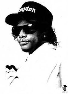 R.I.P. Eazy E