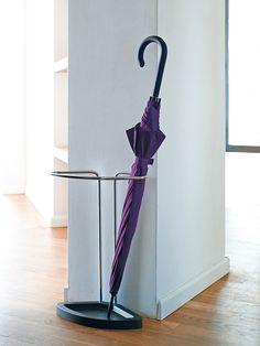 15 besten Schirmständer Bilder auf Pinterest | Umbrella holder ...