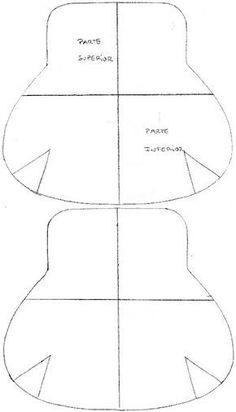 Rocio's handyman: Behind the bridge .- Las manitas de Rocio: Tras el puente… Rocio's handyman: Behind the bridge … - Bag Patterns To Sew, Sewing Patterns, Purse Tutorial, Diy Tutorial, Frame Purse, Embroidery Bags, Leather Pattern, Patchwork Bags, Fabric Bags