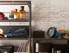 YAMAHAのアウトドアスピーカー Shelves, Home Decor, Shelving, Homemade Home Decor, Shelf, Open Shelving, Decoration Home, Interior Decorating