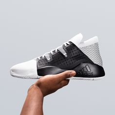 a4982b59f980 16 Best Adidas Marquee Boost images