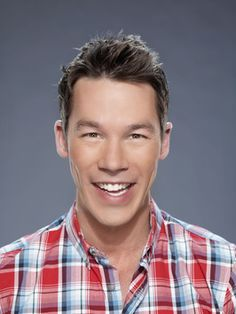 David Bromstad, the season one winner of HGTV Design Star and the finalists' mentor in the new season of the series, is known for his endless energy and out-of-the-box thinking.