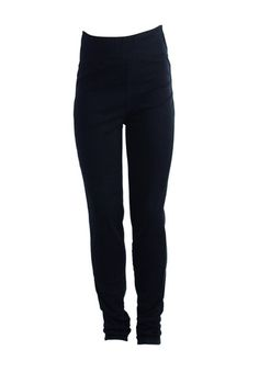 Pants - slim fit – DanishDesignKids Slim Fit Pants, Cloths, Kids Outfits, Black Jeans, Fitness, Fashion, Stocking Tights, Drop Cloths, Moda