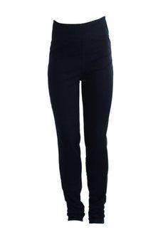 Pants - slim fit – DanishDesignKids