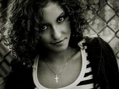 Temptation - Joanna Kustra