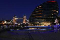 Bildergebnis für lumix lx 100 Opera House, Building, Image, Buildings, Construction, Opera