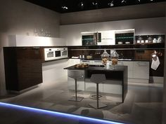 Perfect Designk che Starck by Warendorf Modell Library http kuechen