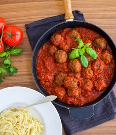 Pasta, Penne, Minced Meat Recipe, Mince Meat, Recipes From Heaven, Meat Recipes, Tapas, Food And Drink, Cooking
