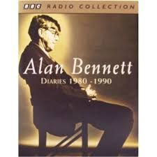 alan bennett diary - Google Search