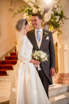 Wedding Nicholas de Roumanie Medforth Mills and Alina Maria Binder Oct 2018 Royal Wedding Gowns, Royal Weddings, Romantic Weddings, Wedding Dresses, Adele, Marriage Dress, Royal Brides, Royal Red, Royal House