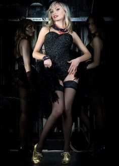 Alexandra Stan (564×788)