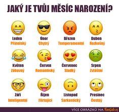 Drarry, Emoji, Zodiac Signs, Funny Pictures, Jokes, Humor, Funny Anecdotes, Straws, Fanny Pics