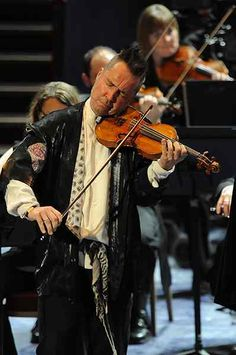 19 Best Nigel Kennedy, Violinist images in 2017 | Nigel kennedy