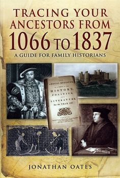 Buy Tracing Your Ancestors from 1066 to 1837 by Jonathan Oates and Read this Book on Kobo's Free Apps. Discover Kobo's Vast Collection of Ebooks and Audiobooks Today - Over 4 Million Titles! Free Genealogy Sites, Genealogy Chart, Family Genealogy, Genealogy Research, Genealogy Forms, Free Genealogy Records, Genealogy Humor, My Family History, All Family