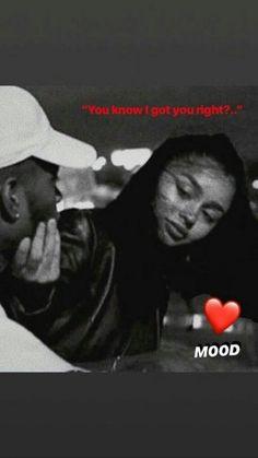 Freaky Relationship Goals Videos, Relationship Pictures, Couple Goals Relationships, Relationship Goals Pictures, Couple Relationship, Black Love Couples, Cute Couples Goals, Fact Quotes, Mood Quotes