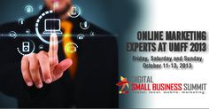 Join DAP Media Group and all the other speakers at the Digital Small Business Summit Oct at the Urban Mediamakers Film Festival Networking Events, Georgia Usa, Independent Films, Thing 1 Thing 2, Game Design, Speakers, Film Festival, Filmmaking, Online Marketing