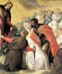 The Battle that Saved the Christian West | Catholic Answers
