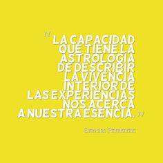 #astrología