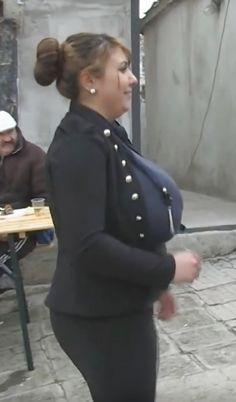 Free fat butt xxx