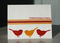 Happy-Happy-Happy   Flickr - Photo Sharing!