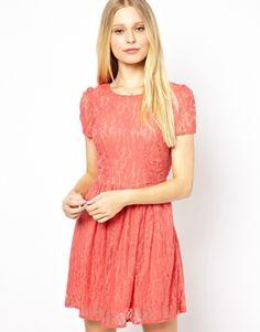 Image 1 ofSugarhill Boutique Libby Dress