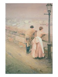 Fisherman, St. Ives, 1888 Giclee Print by Anders Leonard Zorn at Art.com
