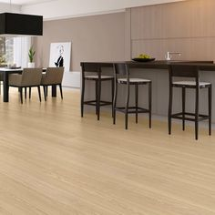 Quickstep Perspective Oak Natural Oiled UFW1539 Laminate Flooring