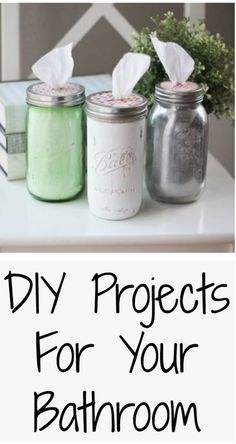 10-best-diy-bathroom-projects