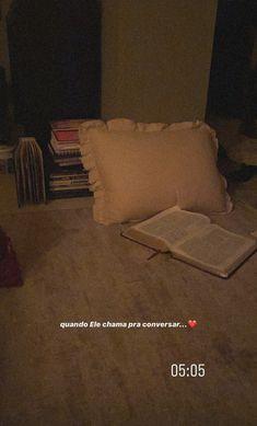 Jesus Stories, Study Motivation, God Is Good, My Father, Holy Spirit, Gods Love, Christianity, Bible, Wallpaper