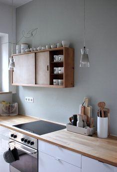 #küche Labelfrei_me