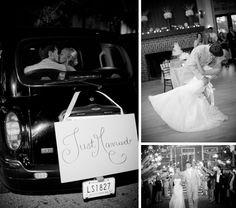 amazing black and white photos