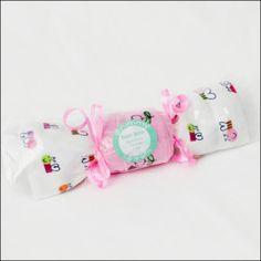 Yummy Bon Bon - Bumble Bees - Girl | Yummy Baby Gifts