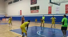 Basketball teams from all around the world. Friendly basketball matches in Antalya. Basketball tournament camps and basketball training camps in turkey Antalya Basketball Players, Basketball Court, Antalya, Athlete, Around The Worlds, Organization, Club, Camps, Sports