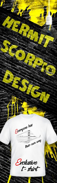 #Sanfrancisco#Bridge#Ideas#Inspiration#Illustration#buyatshirt #Logo#Creative#Women#Art #Template#Sport#Modern#Business#Retro#Music#2018#Unique#Cool#Summer#Illustrators#Black#Words#Hipster#White#Love#Best#Polo #Boys#Awesome#Animal#Cute#Corporate#Team#Beach#Dog#Back#Travel#Baby#Rock#Sketch#Birthday #Flower#2017#Drawing#For Kids#Pattern#Fashion#Quotes#Christian#School#ForGirls#College#Company#Couple#Family#Event#Paint#Cat#Sorority#Christmas#Fun#Pictures#Upcycle #Link#buy