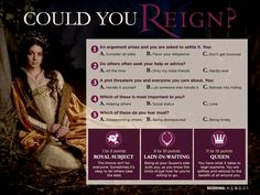 103 Best REIGN MUSIC & FAN VIDEOS MASH & FRARY + Music from