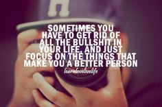 Quotes Tumblr (37)