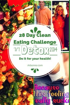 If it's time to make a change, get help, detox, eat clean, feel better, look better, lose weight. Message me for more information. Healthy, Wealthy and Wise : Groups start the 1st and 3rd Mondays of the month beginning January 5th.