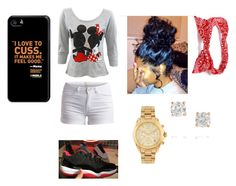 """Bred"" by inkalinslane ❤ liked on Polyvore"