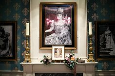 New_Orleans_Wedding_Brennans_364 Photography by Kaylynn Marie
