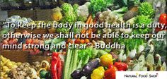 A Healthy Body Fosters A Healthy Mind:
