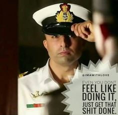 Indian Army Quotes, Military Quotes, Military Art, Navy Quotes, Indian Army Special Forces, Navy Admiral, 1st Birthday Photoshoot, Navy Wallpaper, Remember Quotes
